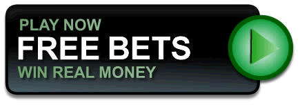 free-sports-bets