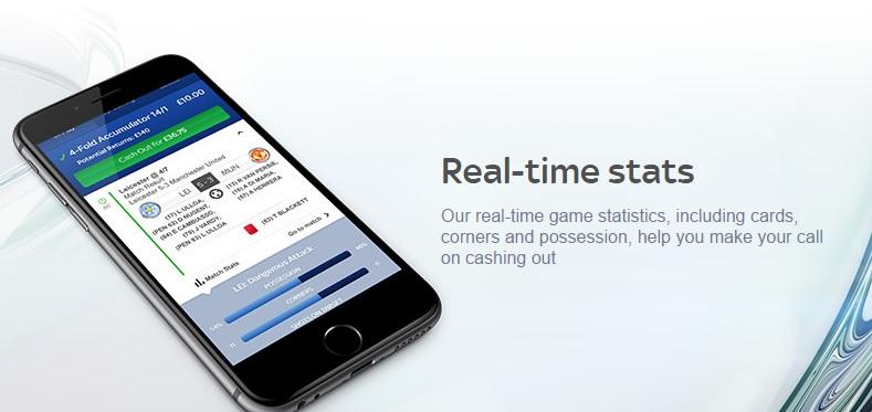 Sky Bet Tracker 2 - InstantSportsMoney com