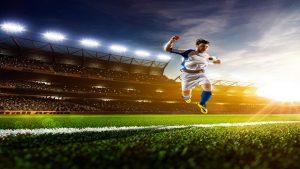 SkyBet Soccer Betting