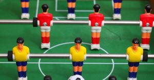 virtual soccer betting UK bet365 sport