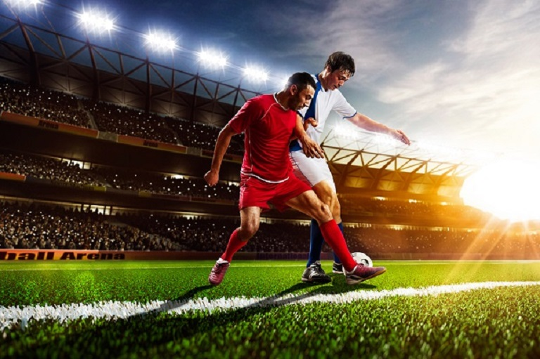 football acca insurance