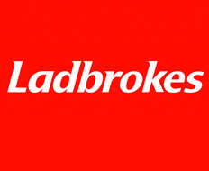 ladbrokes-free-money