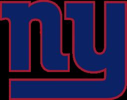 NFL Bets