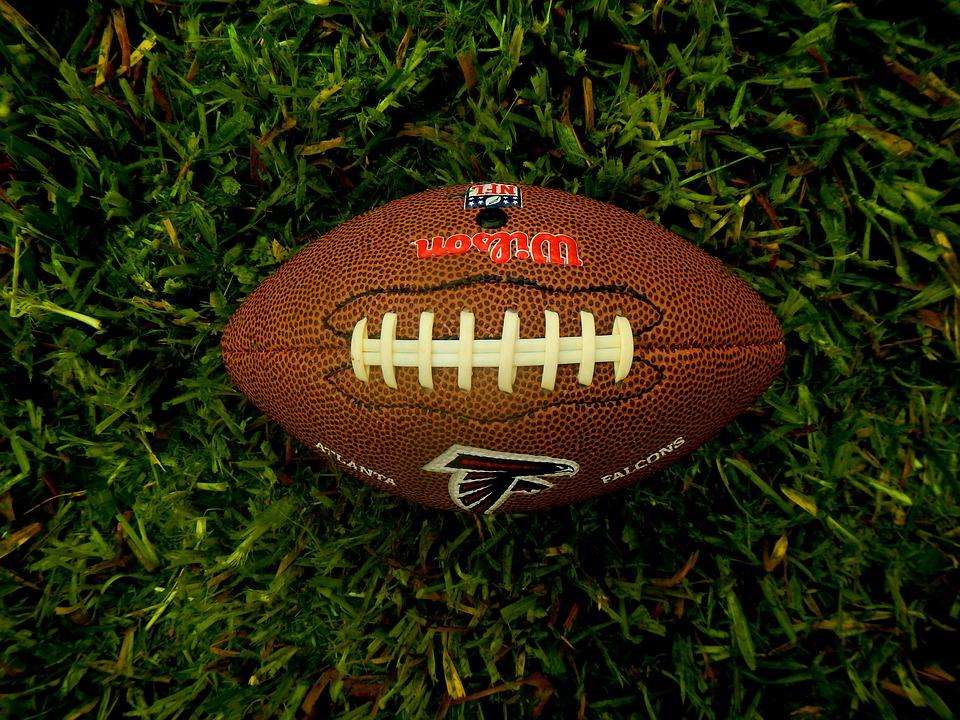 NFL Week 2 2017