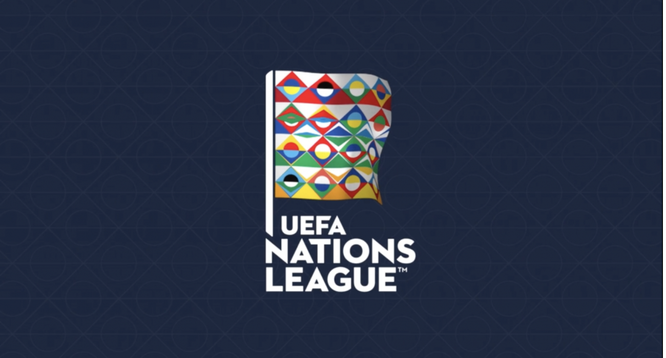 Portugal, Switzerland, the Netherlands or England - Nations League Semis