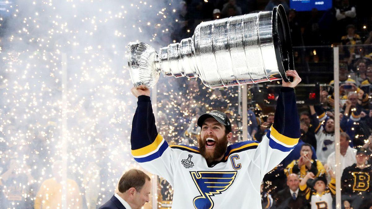 When Will The Stanley Cup Finals Begin 2020.Odds To Win 2020 Stanley Cup Final Instantsportsmoney Com
