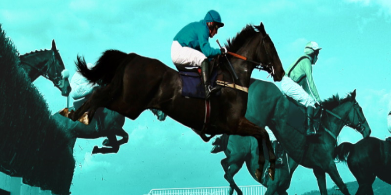 Bet365 Casino Gold Cup Sweepstake Free Spins